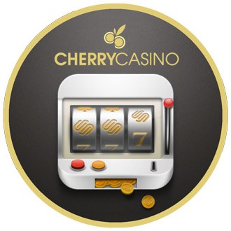 cherry casino games