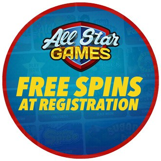 all star games bonus