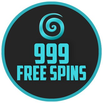 spinson casino bonus
