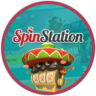 spin station casino games