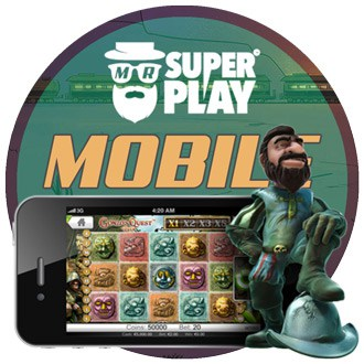 mr super play promotion