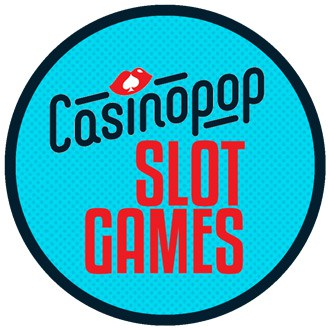 casinopop promotion