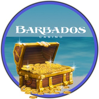 barbados casino bonus
