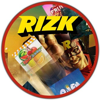 Supernova Slots for Real Money - Rizk Online Casino