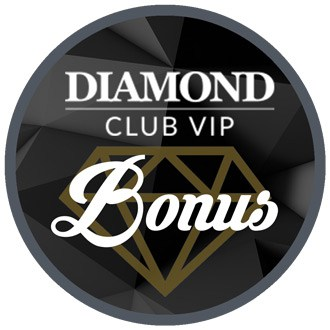 diamond vip club casino