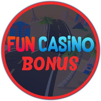 fun casino bonus
