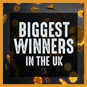 biggest casino winners in the uk